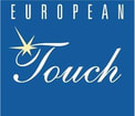 EUROPEAN TOUCH HOUSE CLEANING & CARPET TECH